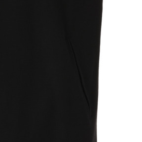 Thumbnail 7 of DOWNTOWN ウィメンズ ドレス, Puma Black, medium-JPN