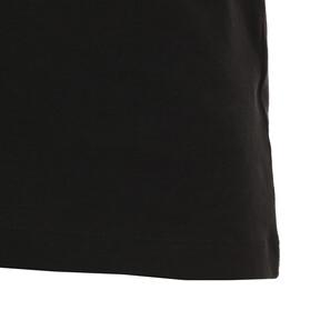 Thumbnail 8 of CLASSICS ウィメンズ ロゴ タンクトップ, Cotton Black, medium-JPN