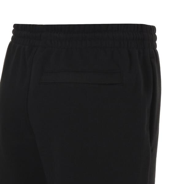 CLASSICS バミューダ, Cotton Black, large-JPN