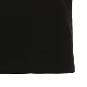 Thumbnail 8 of CLASSICS ボックスロゴ SS Tシャツ (半袖), Cotton Black, medium-JPN