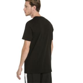 Thumbnail 3 of CLASSICS ボックスロゴ SS Tシャツ (半袖), Cotton Black, medium-JPN