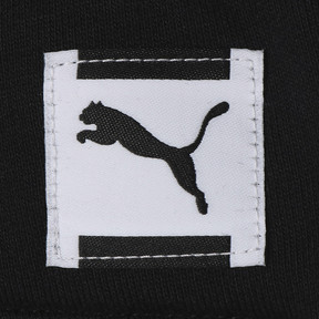 Thumbnail 3 of FIERCE CAT スウェットショーツ, Cotton Black, medium-JPN