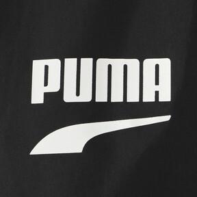 Thumbnail 3 of DOWNTOWN ジャケット, Puma Black, medium-JPN