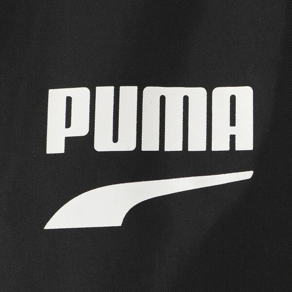 DOWNTOWN ジャケット, Puma Black, large-JPN