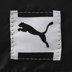 Thumbnail 7 of DOWNTOWN ジャケット, Puma Black, medium-JPN