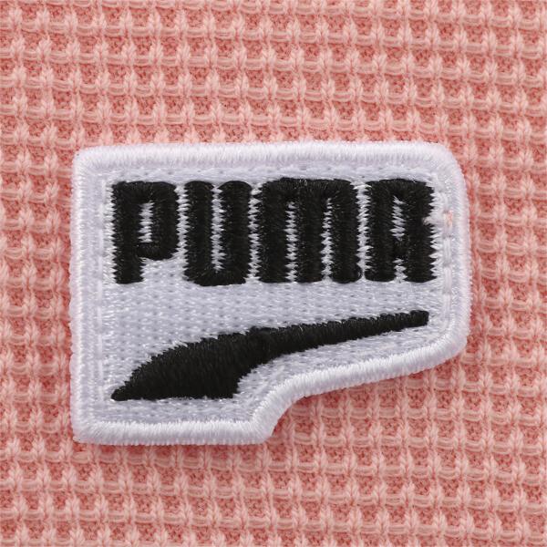 DOWNTOWN SS Tシャツ (半袖), Peach Bud, large-JPN