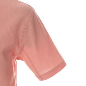 Thumbnail 7 of DOWNTOWN SS Tシャツ (半袖), Peach Bud, medium-JPN