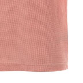 Thumbnail 8 of DOWNTOWN SS Tシャツ (半袖), Peach Bud, medium-JPN