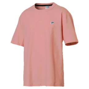 Thumbnail 1 of DOWNTOWN SS Tシャツ (半袖), Peach Bud, medium-JPN