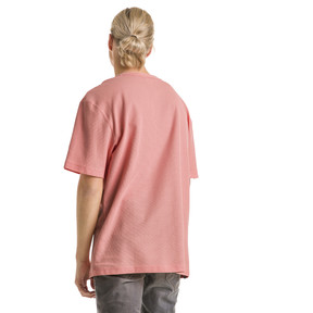Thumbnail 3 of DOWNTOWN SS Tシャツ (半袖), Peach Bud, medium-JPN
