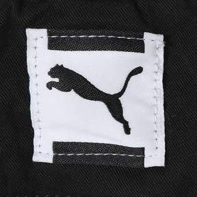 Thumbnail 7 of DOWNTOWN ショーツ, Cotton Black, medium-JPN