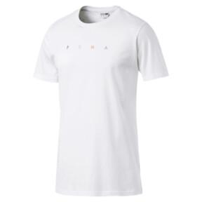 FIERCE CAT SS Tシャツ 半袖
