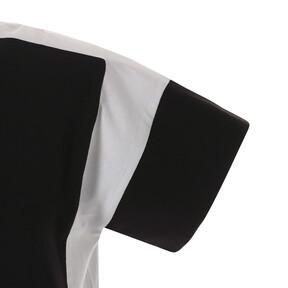 Thumbnail 7 of CHASE ウィメンズ ドレス, Cotton Black, medium-JPN