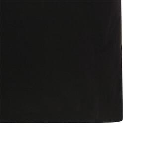 Thumbnail 8 of CHASE ウィメンズ ドレス, Cotton Black, medium-JPN