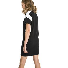 Thumbnail 3 of CHASE ウィメンズ ドレス, Cotton Black, medium-JPN