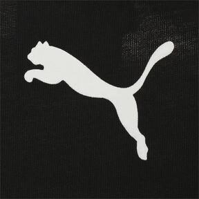 Thumbnail 3 of GRAPHIC EPOCH PHOTO SS Tシャツ (半袖), Cotton Black, medium-JPN