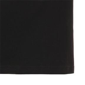 Thumbnail 5 of GRAPHIC EPOCH PHOTO SS Tシャツ (半袖), Cotton Black, medium-JPN