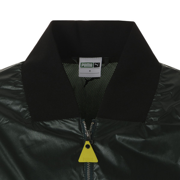TZ ウィメンズ ジャケット, Puma Black, large-JPN