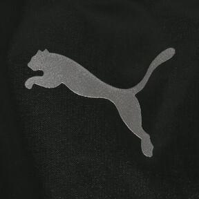 Thumbnail 10 of TZ ウィメンズ ジャケット, Puma Black, medium-JPN
