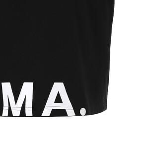 Thumbnail 8 of CHASE ウィメンズ SS Tシャツ, Cotton Black, medium-JPN