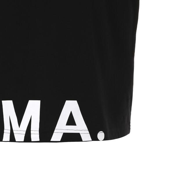 CHASE ウィメンズ SS Tシャツ, Cotton Black, large-JPN