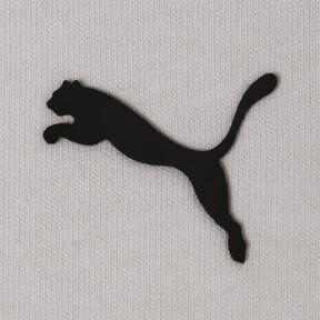 Thumbnail 6 of CHASE ウィメンズ SS Tシャツ 半袖, Puma White, medium-JPN