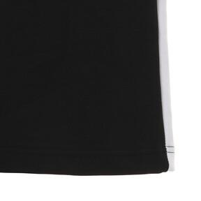 Thumbnail 8 of CLASSICS ウィメンズ 3/4 キュロット, Cotton Black, medium-JPN