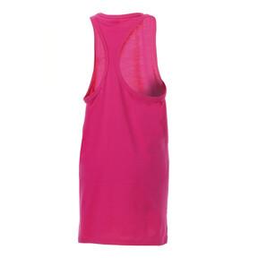 Thumbnail 3 of CHASE ウィメンズ タンクドレス, Fuchsia Purple, medium-JPN