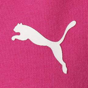 Thumbnail 4 of CHASE ウィメンズ タンクドレス, Fuchsia Purple, medium-JPN