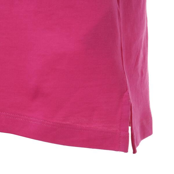 CHASE ウィメンズ タンクドレス, Fuchsia Purple, large-JPN