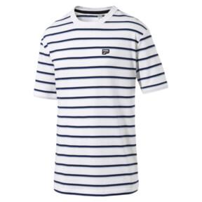 Thumbnail 1 of DOWNTOWN SS Tシャツ 半袖, Puma White, medium-JPN