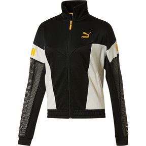 Flourish XTG Women's Jacket