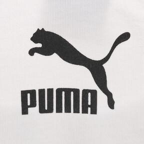 Thumbnail 1 of 90S RETRO ウィメンズ SS Tシャツ (半袖), Puma White, medium-JPN