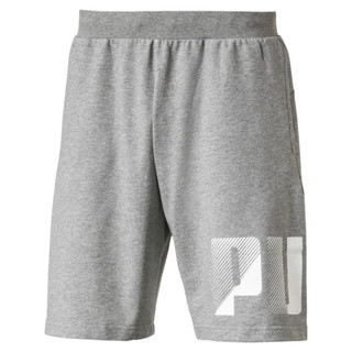 b9e7808b98 Image Puma Big Logo Men's Shorts