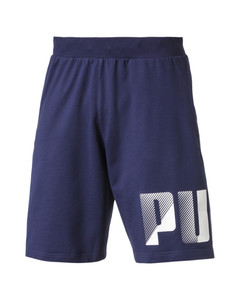 Image Puma Big Logo Men's Shorts