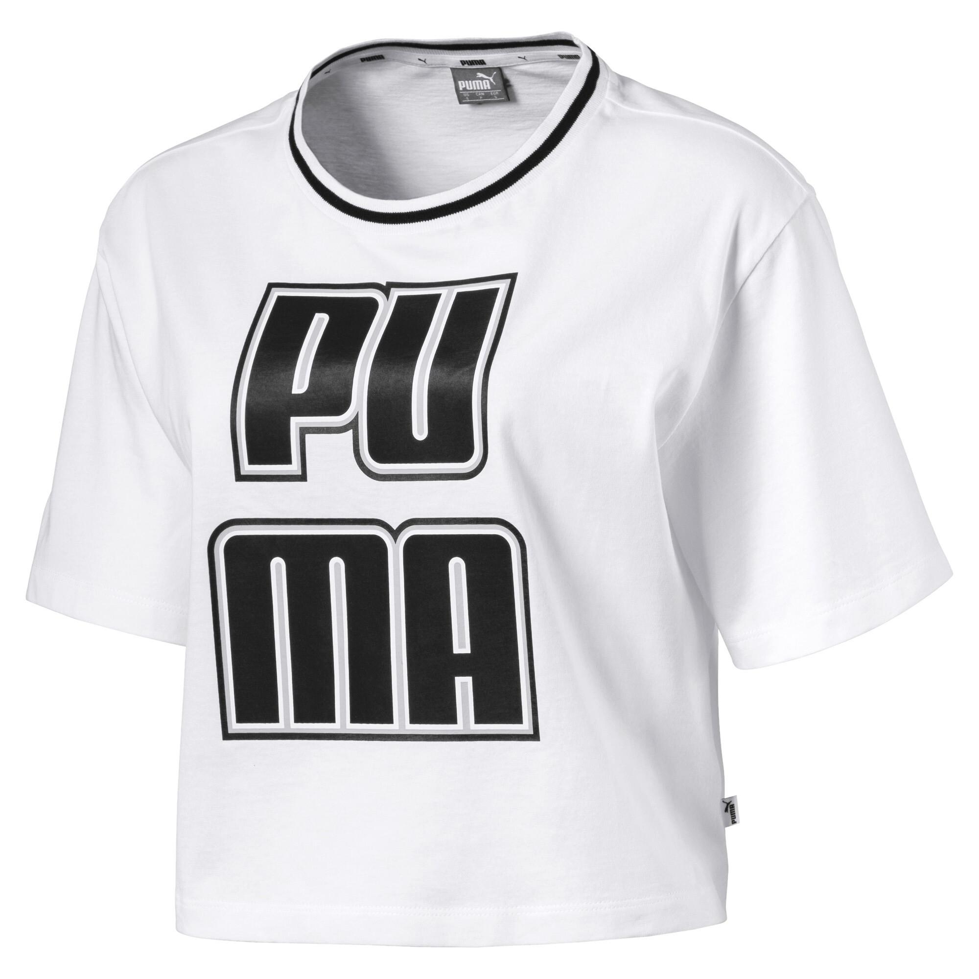 28560254246 T-Shirts - Clothing - Womens