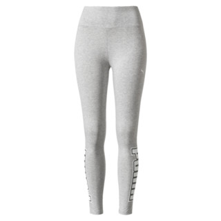 Image Puma Women's Rebel Reload Leggings