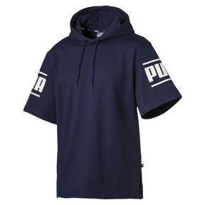 70595e439f2 PUMA® Men's Sweatshirts | Athletic Pullovers & Hoodies for Men