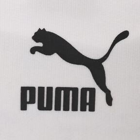 Thumbnail 3 of WOMEN'S PUMAクルー, Puma White, medium-JPN