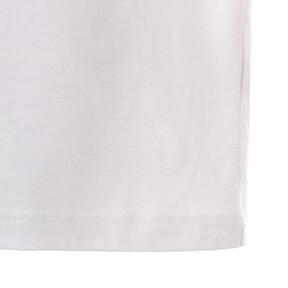 Thumbnail 6 of PUMA x MOTOROLA Tシャツ, Puma White, medium-JPN