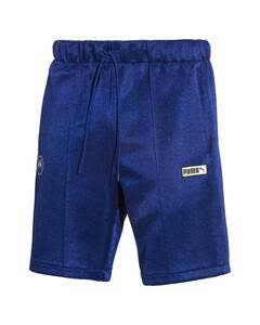 Image Puma PUMA x MOTOROLA T7 Spezial Men's Shorts