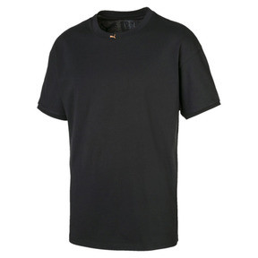 LUX PACK SS Tシャツ ユニセックス