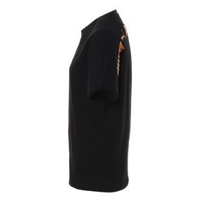 Thumbnail 11 of CHINA PACK SS Tシャツ ユニセックス 半袖, Cotton Black, medium-JPN