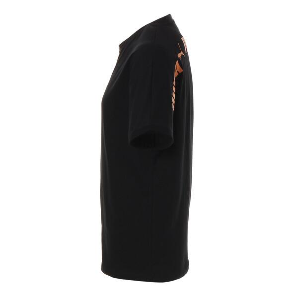 CHINA PACK SS Tシャツ ユニセックス 半袖, Cotton Black, large-JPN