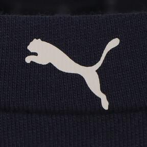 Thumbnail 10 of CHINA PACK SS Tシャツ ユニセックス (半袖), Peacoat, medium-JPN
