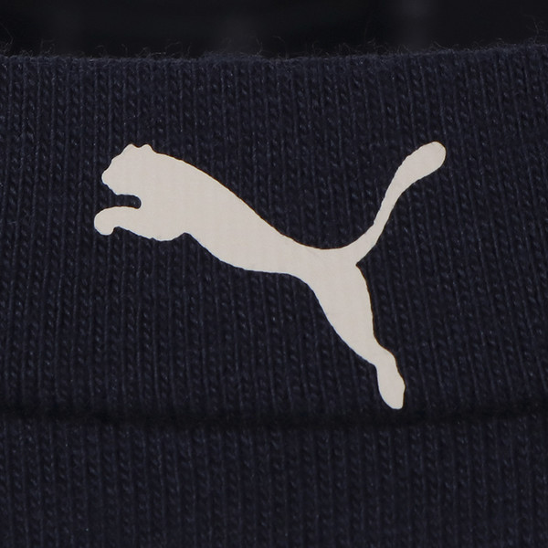 CHINA PACK SS Tシャツ ユニセックス (半袖), Peacoat, large-JPN