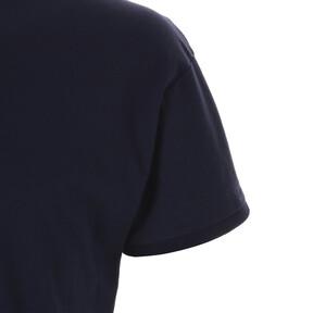 Thumbnail 11 of CHINA PACK SS Tシャツ ユニセックス (半袖), Peacoat, medium-JPN