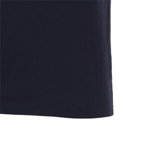 Thumbnail 12 of CHINA PACK SS Tシャツ ユニセックス (半袖), Peacoat, medium-JPN