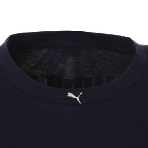 Thumbnail 13 of CHINA PACK SS Tシャツ ユニセックス (半袖), Peacoat, medium-JPN