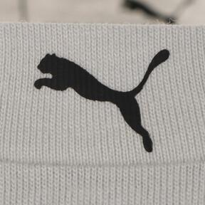 Thumbnail 11 of CHINA PACK SS Tシャツ ユニセックス 半袖, Glacier Gray, medium-JPN